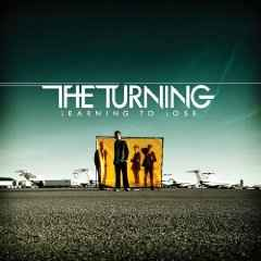turning-music