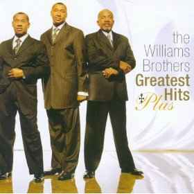 williams-brothers