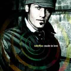 tobymac-christian-music