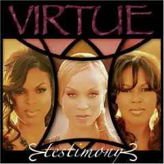 music-virtue