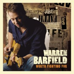 warrem=barfield