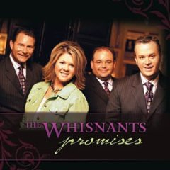 whisnants-album