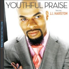 youthful-praise