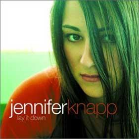 http://www.christianmusic.com/jennifer_knapp/jennifer_knapp-3.jpg