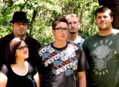 stars-worship-band
